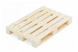 Поддоны и паллеты деревянные новые